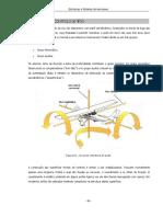 Eixos da aeronave_1pg.pdf