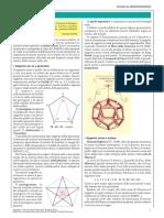 Zanichelli_Sammarone_Sezione_Aurea.pdf