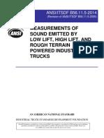 ITSDF B56-11-5-2014-rev-12-2-14