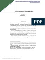 criminologia ambiental delitos ambientales.pdf