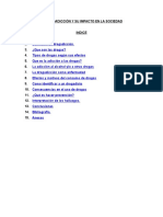 LA_DROGADICCION_Y_SU_IMPACTO_EN_LA_SOCIE.docx