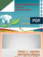 Presentacion Cuaderno 5_version Final - Copia