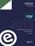 guia de requisitos de acceso de alimentos a ecuador.pdf