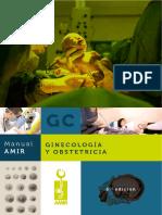 782_Manual AMIR Ginecologia y Obstetricia 6ed