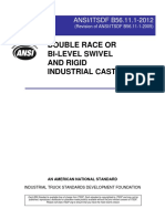 ITSDF B56-11-1-2012-rev-11-05-12