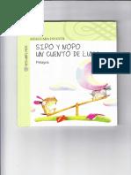 SIPO NOPO UN CUENTO DE LUNA.pdf