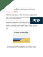 Practica 1 Perfo