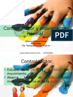 controlmotor