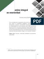 De La Salle University.pdf