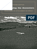 Mortgaging the Ancestors.pdf