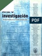 Arte e Investigación - Año 2 - Número 2.pdf