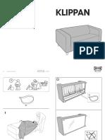 cf38404c-aa1c-42d8-bfff-de376d921e53.pdf