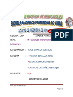 ANALISIS GAVE.doc