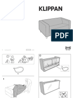how to build this thing.pdf