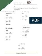 analisis quimico IMPRIMIR.docx