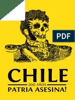 patria+asesina