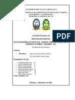 monografia2013-iifinal-140705225801-phpapp02.pdf
