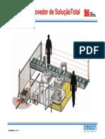 analise de risco 2.pdf