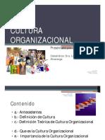 CULTURA+ORGANIZACIONAL+HARY+GALEAS+SEP.pdf