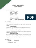 126736425-40333309-Resus-Uveitis-pdf