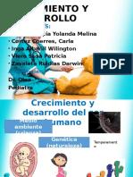 CRECIMIENTO Y DESARROLLO completo.pptx