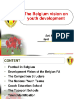 Belgium-Vision-.pdf