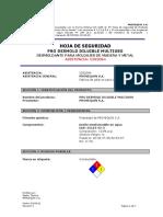 Hoja seguridad pro_desmold.pdf