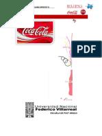 SECTOR SANEAMIENTO EN EL PERU