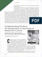 UnderstandingFandom.pdf