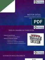 BYRON ANDRES GALVEZ SANCHEZ_3509838_assignsubmission_file_presentacion Motor Diesel Camaras de Compresion