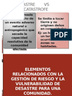 Generalidades del desastre.pptx