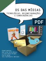 Estudos+das+mídias+-+tecnologias%2C+reconfigurações+e+convergências.pdf