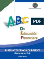 abc banco.pdf