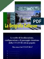 Copia di La Geografia Culturale  [modalità compatibilità].pdf