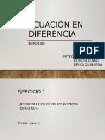 ECUACIÓN-EN-DIFERENCIA.pptx