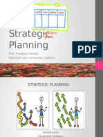 chapter4strategicplanning-130720003928-phpapp01