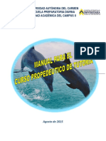 MANUAL_DE_TUTORIA_2015.pdf