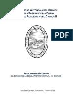 Reglamento_2013_Interno_Campus_II.pdf