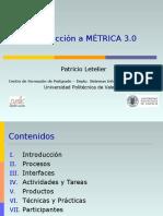 p17.ppt