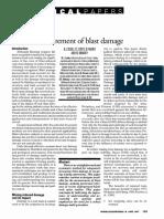ScobleMeasurementBlastDamage.pdf