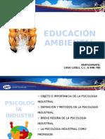 OBJETIVO CAMBIO CLIMATICO.pptx