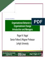 OB and Org Change.PDF