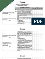Organizacion Curricular Matematica 3 Basico 37215 20160113 20151230 131007