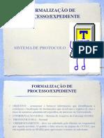Ofi for Pro Expedientes