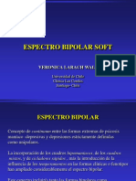 Apuntes2011_BipolarSoft