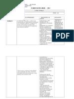 Planificación de Orientación (1)