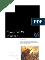 Pflanzen-Almanach-ByRangnarik