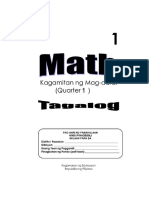 mathquarter1-140316113356-phpapp02
