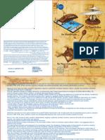 Davinci PDF