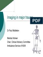 dr. Nur hidayat MAJOR_TRAUMA_RADIOLOGY_for_web.pdf